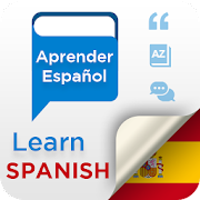 Learn Spanish : English to Spanish Speaking