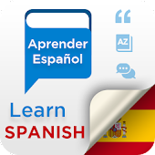 Learn Spanish : English to Spanish Speaking