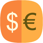 SD Currency Converter & Exchange Rate Calculator
