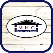 Marvin Home Center