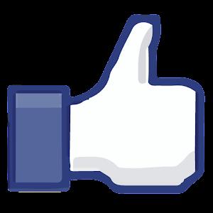 Fb Auto Liker - Get fb likes | FREE Android app market