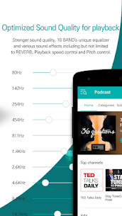 GOM Audio Plus v2.4.2 [Paid] 4