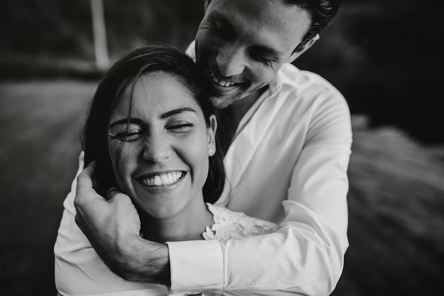 Wedding photographer Jorge Mercado (jorgemercado). Photo of 14.03.2020