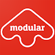 modular aftersales tool