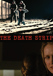 The Death Strip