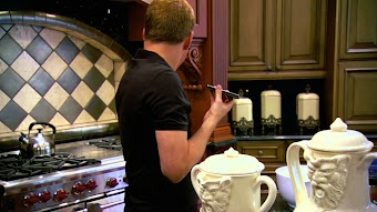 rules for dating my teenage daughter chrisley