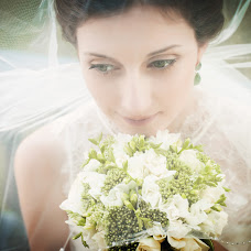 Wedding photographer Yuriy Macapey (Phototeam). Photo of 24.08.2014