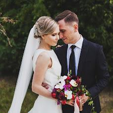 Wedding photographer Yulianna Potanina (Yulianna-P). Photo of 14.06.2015