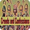Story Creeds and Confessions icon