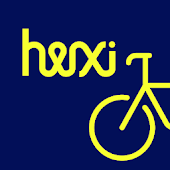 Hexi Mobility