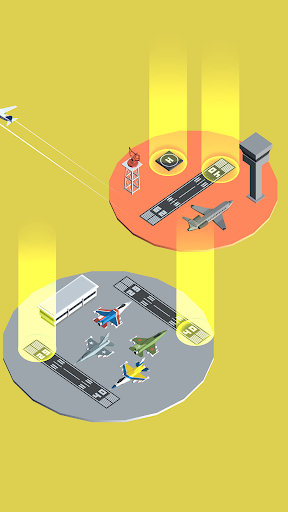 Planes.Io-War Planes Aircraft Io Online Games screenshot 2