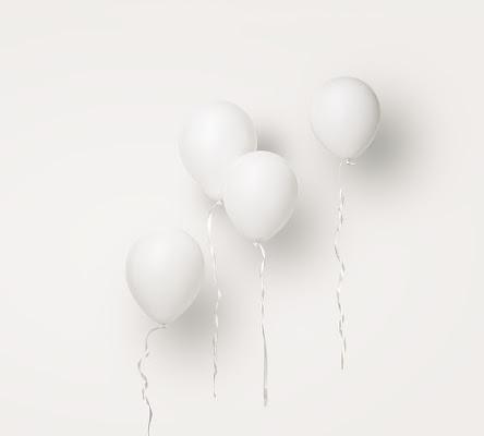 Balloons di renzodid