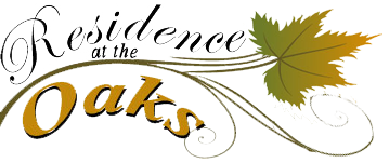 www.residenceattheoaks.com