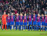 'FC Barcelona wil Marco Verratti weghalen bij Paris Saint-Germain'