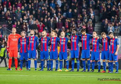 Gérard Deulofeu devrait arriver au FC Barcelone