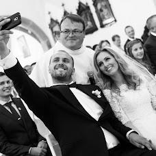 Wedding photographer Martin Krystynek (martinkrystynek). Photo of 05.05.2015