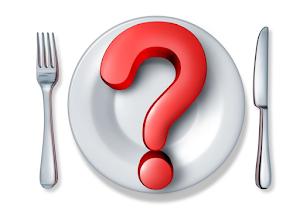 apprendre à manger et maigrir durablement
