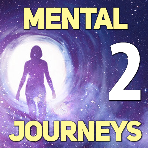 Mental Journeys 2 Premium