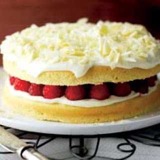 Low Fat Cake Weight Watchers Recipes.