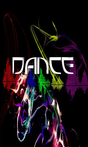 Dynamic Dance music
