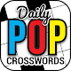 Daily POP Crosswords: Daily Puzzle Crossword Quiz APK