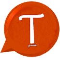 Chat n Tango Video Calls Tips icon