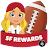 San Francisco Football Rewards 3.27.0 Apk
