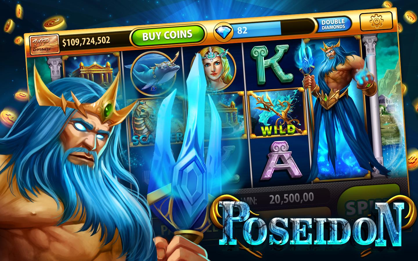 how to play online casino  spielothek