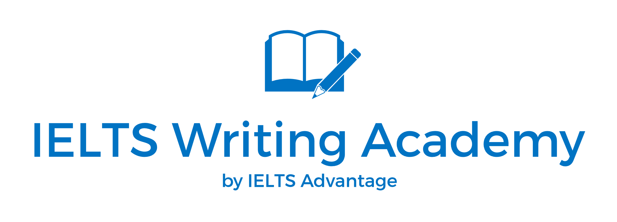 IELTS Writing Academy