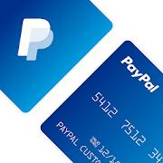 paypal prepaid - Where Can I Buy A Paypal Prepaid Card