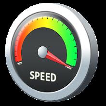 speed test Download on Windows