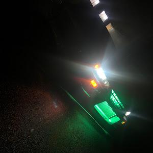 スカイライン ER34 gt-xターボのカスタム事例画像 おさとさんの2020年01月28日12:35の投稿