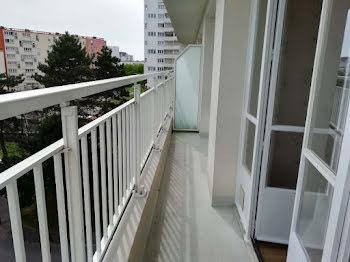 appartement à Herouville-saint-clair (14)