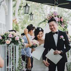 Весільний фотограф Ivan Lim (ivanlim). Фотографія від 26.09.2018