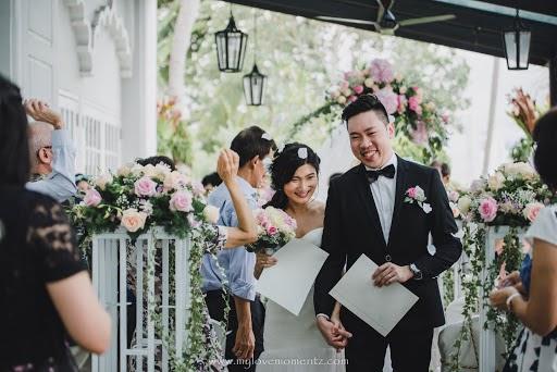 Vestuvių fotografas Ivan Lim (ivanlim). Nuotrauka 26.09.2018