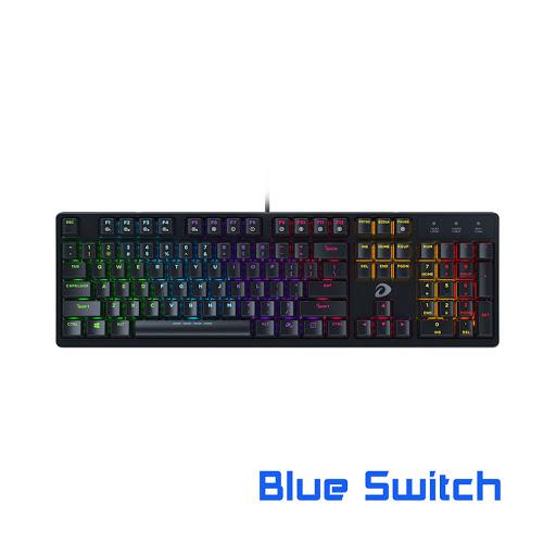 DareU EK1280s MULTI LED_Blue_1.jpg