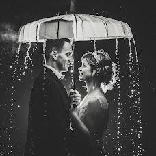Wedding photographer Iris Woldt (IrisWoldt). Photo of 17.11.2016