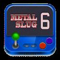 Guide Metal Slug 6 icon
