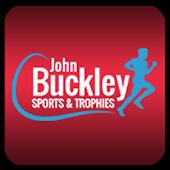 John Buckley Sports