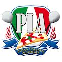 Pizza Italian Academy icon