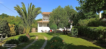 villa à Gujan-Mestras (33)