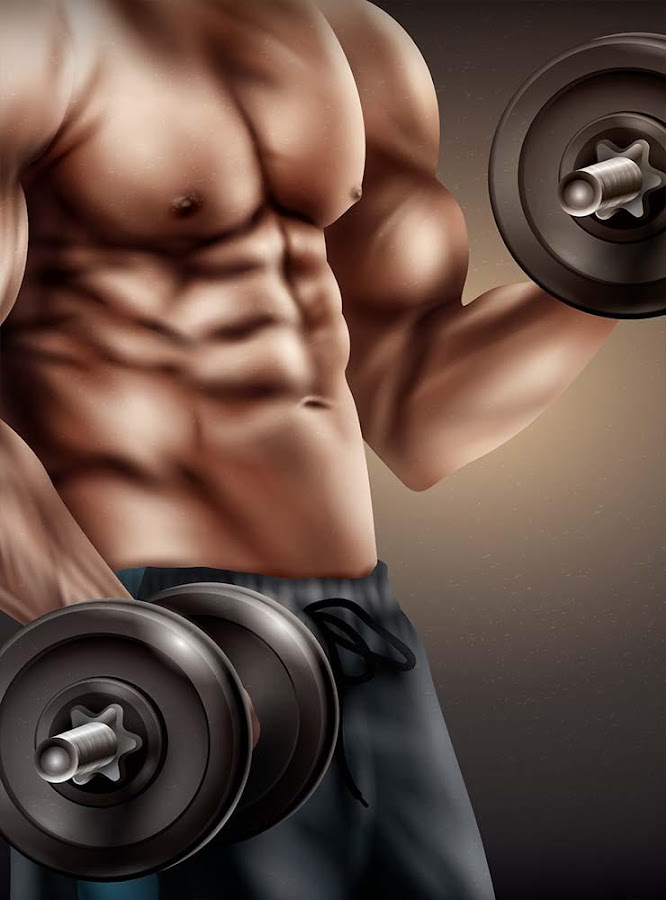 Workout motivation music mp3 free download
