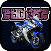 Engine sounds of Yamaha R3