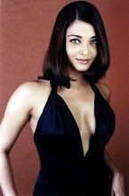 Photo: COMMENT with your birthday wishes for Aishwarya Rai!  SEE Aishwarya at Cannes: http://youtu.be/FHgip8-SA1c