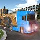Kamyon Tır Simulator Oyunu 2020