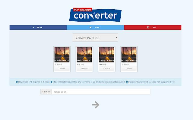 download jpg to pdf converter