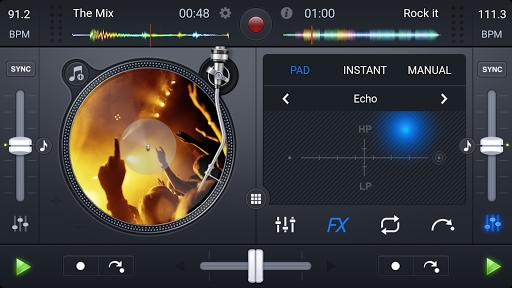 djay 2 full version download