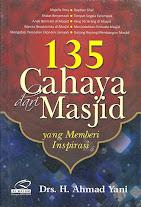 135 Cahaya dari Masjid | RBI