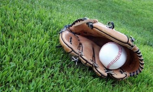 baseball-softball-glove-buying-guide