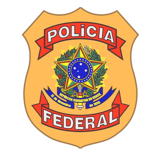 Baixar Concurso Polícia Federal Provas e Gabaritos Grátis para Android